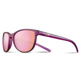 Julbo Idol Spectron 3 Sunglasses Kids purple